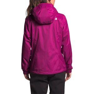 The North Face - Rain Jacket